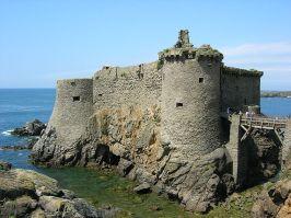 Chateau_Ile_d'Yeu_1