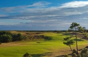 golf-de-saint-jean-de-monts-2155