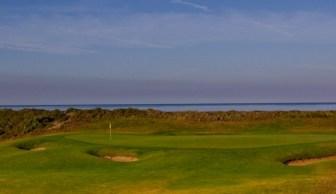 golf-de-saint-jean-de-monts-