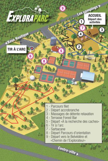 plan-d-explora-parc 2014